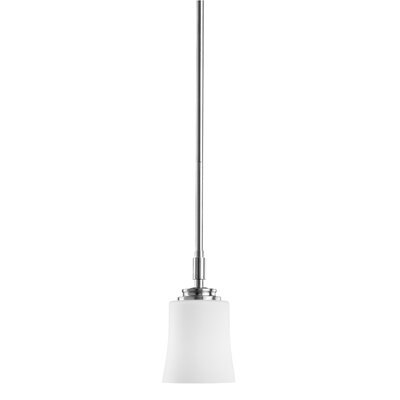 Kichler Wharton 1 Light Mini Pendant