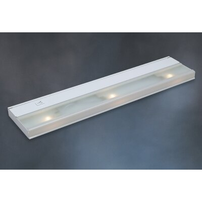 Kichler Xenon  White Under Cabinet Light