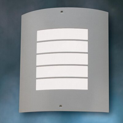 Kichler Newport Outdoor Wall Sconce