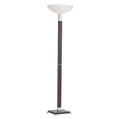 Kichler Alex Torchiere Floor Lamp