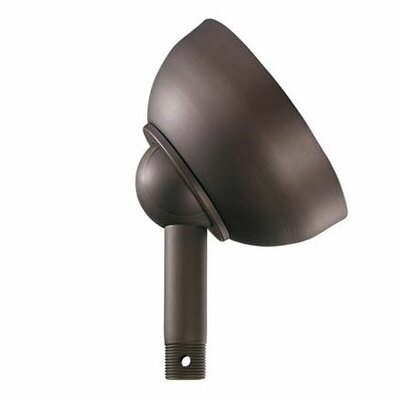 Ceiling Fan Slope Adapter