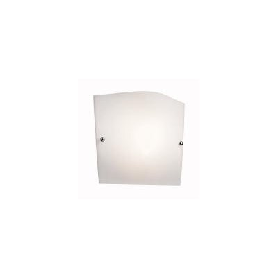 Kichler Virden 1 Light Wall Sconce