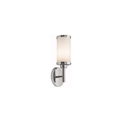 Kichler 1 Light Wall Sconce | Wayfair