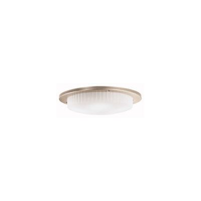 Kichler Athenos 3 Light Wall Sconce