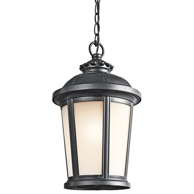 Kichler Ralston 1 Light Outdoor Pendant