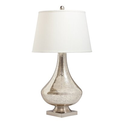 "Kichler Celine 30.75"" H 1 Light Table Lamp"