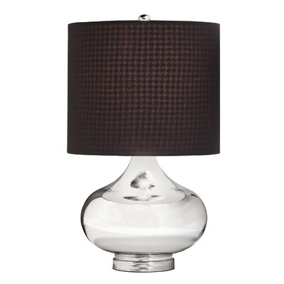 Kichler 1 Light Table Lamp