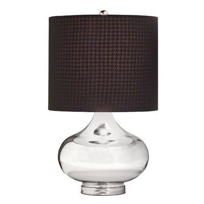 """Kichler 25.75"""" H 1 Light Table Lamp"""