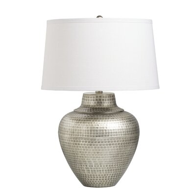 "Kichler Westwood 24.25"" H Missoula 1 Light Table Lamp"