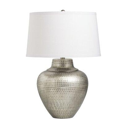 "Kichler Westwood 24.25"" H Missoula 1 Light Table Lamp"