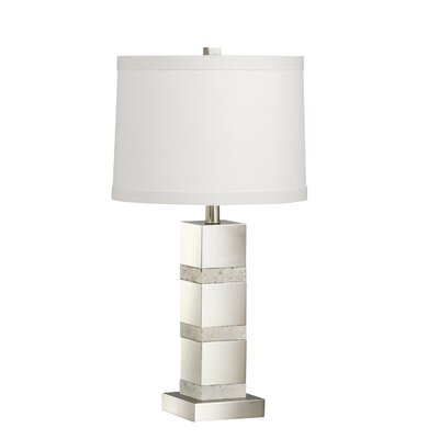 Kichler Westwood Denly 1 Light Table Lamp