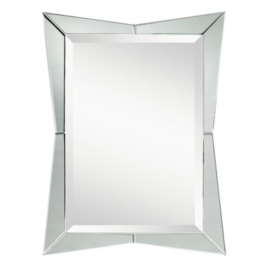 Kichler Glance Mirror
