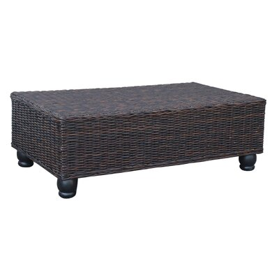 Jeffan Amava Coffee Table