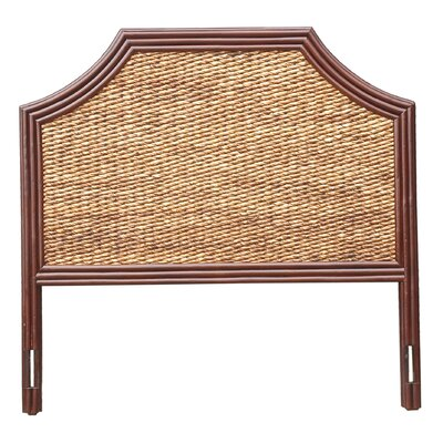 Jeffan Celina Panel Headboard