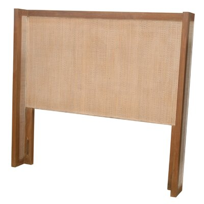 Jeffan Sundance Panel Headboard