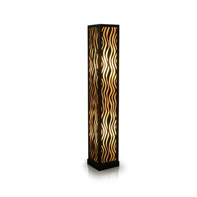 Jeffan Aries Two Light Medium Floor Lamp