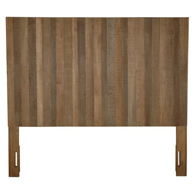 Jeffan Sedona Panel Headboard