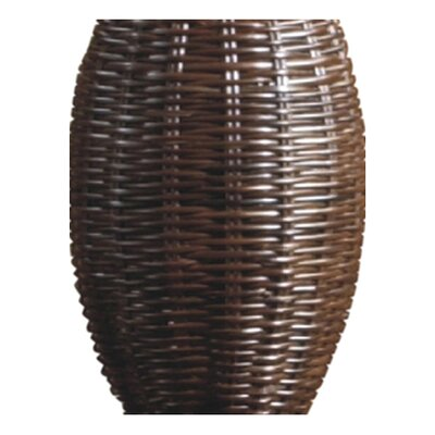 Jeffan 3 Piece Ohio Willow Vase Set