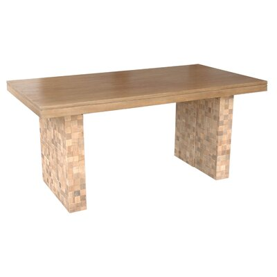 Jeffan Danielle Dining Table