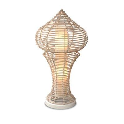 Jeffan Siena Floor Lamp
