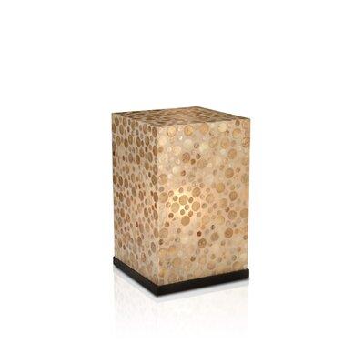 Bubbles Bedside Table Lamp  Wayfair