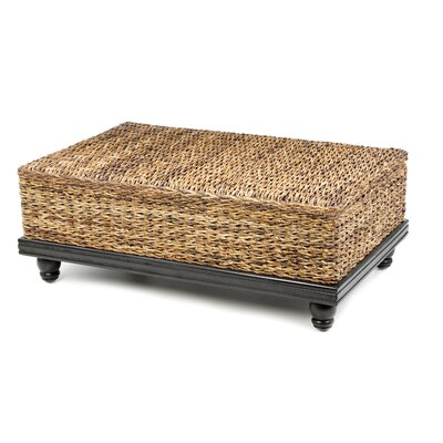 Tropical Small Astor Coffee Table