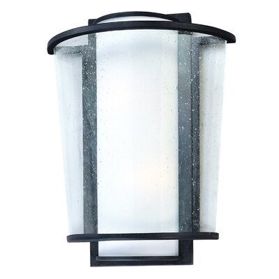 Troy Lighting Bennington 1 Light Wall Sconce