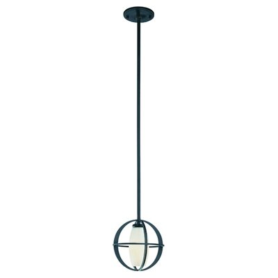 Troy Lighting Felix 1 Light Mini Pendant