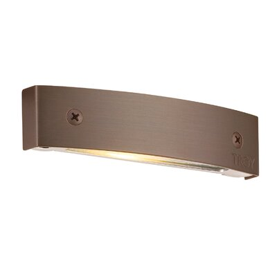 Troy Lighting Outdoor Deck Light