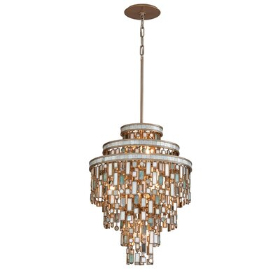 Corbett Lighting Dolcetti Pendant