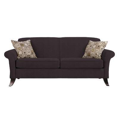 Terry Double Sofa Bed