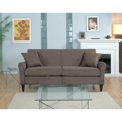 Elanor Loveseat
