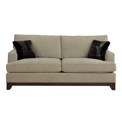 Van Gogh Designs Soho Loveseat Sleeper Sofa