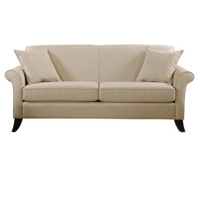 Terry Full Sleeper Sofa