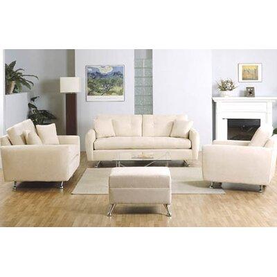 Two Tone Living Room Furniture Wayfair