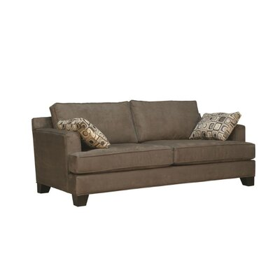 Edan Loveseat Sleeper Sofa