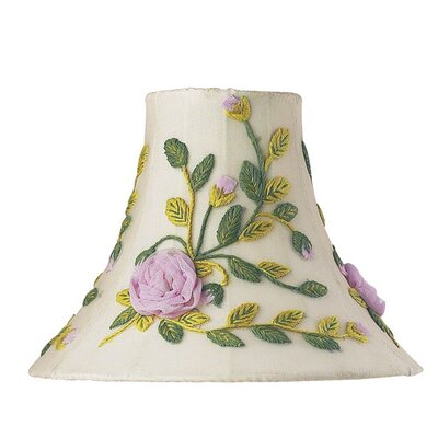 Jubilee Collection Medium Scroll Lamp