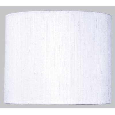 Jubilee Collection Curvature Large Table Lamp with Drum Shade