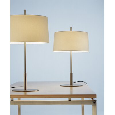 Santa & Cole Diana Menor Table Lamp
