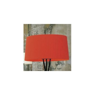 Santa & Cole Tripode Floor Lamp Shade
