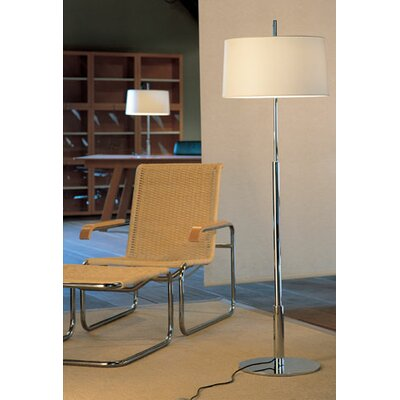 Santa & Cole Diana Floor Lamp
