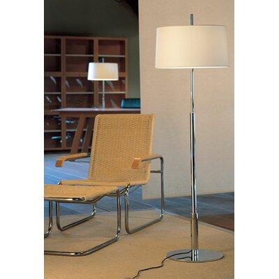 Santa & Cole Diana Floor Lamp