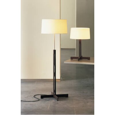 Santa & Cole Fad Floor Lamp
