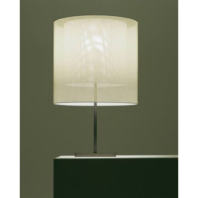 Santa & Cole Moare Table Lamp