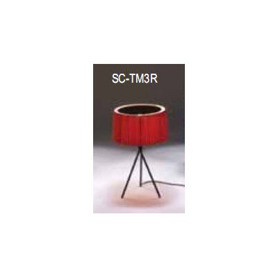 Santa & Cole Tripode Table Lamp