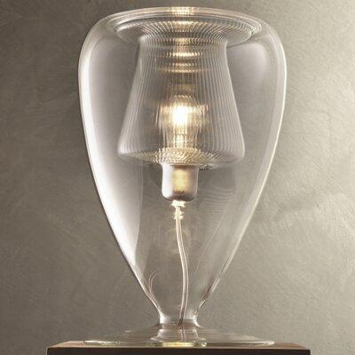"""Produzione Privata Aperto 15.7"""" H Table Lamp"""