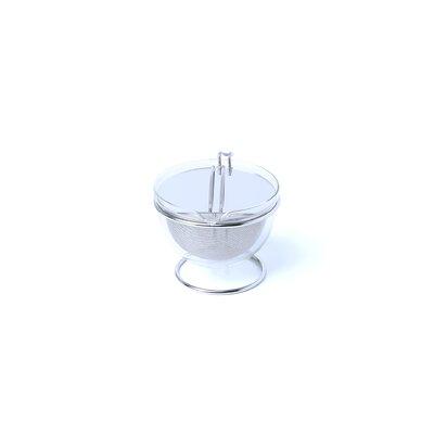 mono Mono Filio 0.63-qt. Small Teapot
