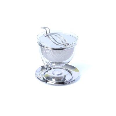 mono Mono Filio 1.56-qt. Teapot