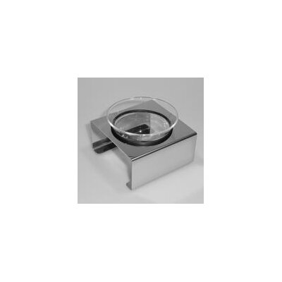 mono Mono Accessories Unolino Suspended Table Display Serving Bowl