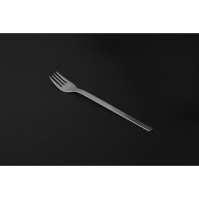 mono Mono-A Flatware Collection